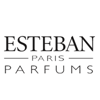Esteban Parfums Paris