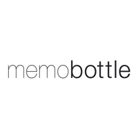 Memo Bottle
