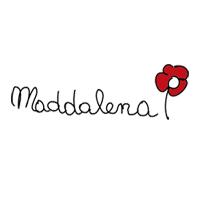 Maddalena Olivi