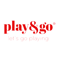 Play e Go
