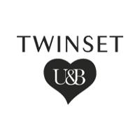 Twin Set U&B