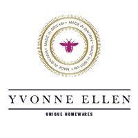 Yvonne Ellen London