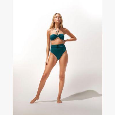 Hero Essential Bikini Fascia