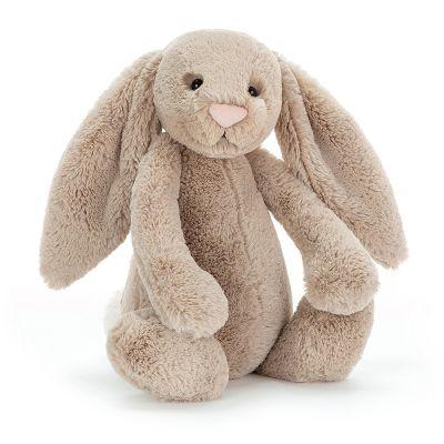 Bashful Beige Bunny 31 cm