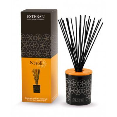 Neroli Bouquet parfumé décoratif