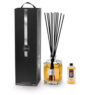 Bouquet parfumé Edition Premium 2,5L  - Cedro