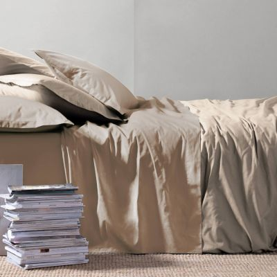 Paint Completo Letto Singolo Glace