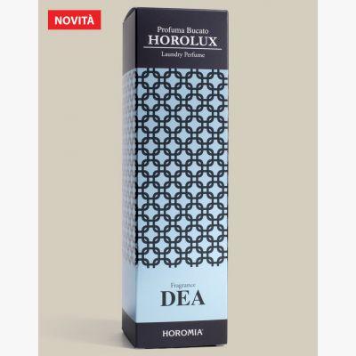 Horolux Dea 300 ml
