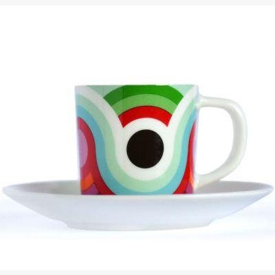 Faro Tazza da Caffè
