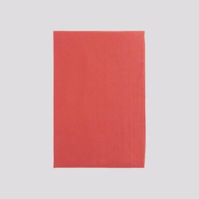 Paint Lenzuolo Sotto con Angoli 1 Piazza 1/2 Corallo