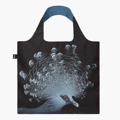 National Geographic Crowned Pigeon Bag