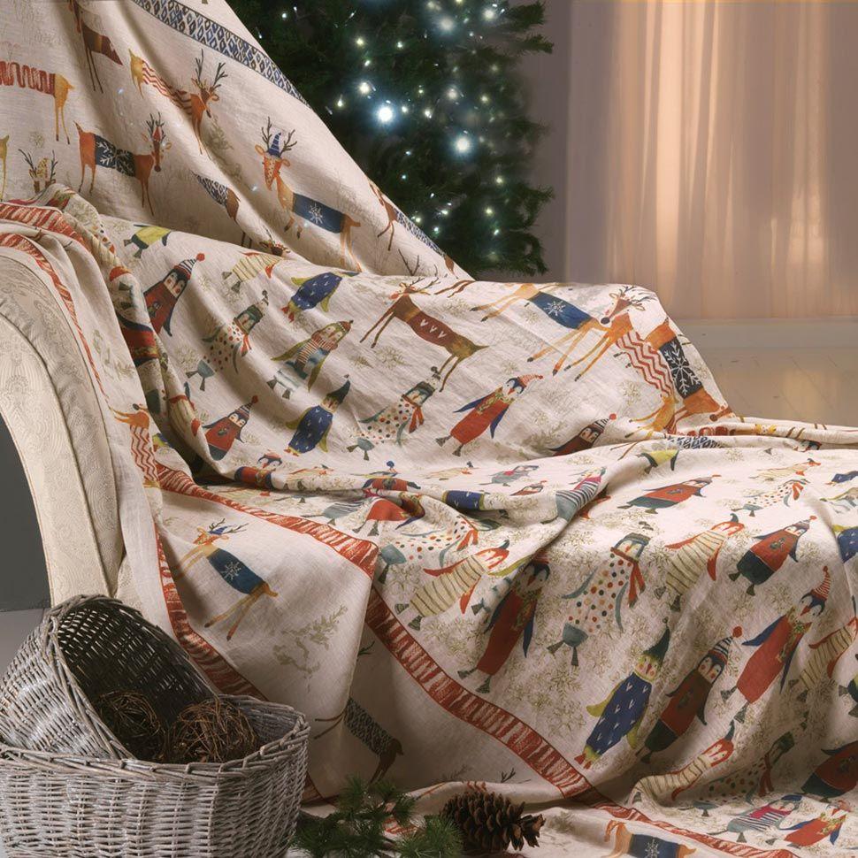 Natale al Polo Mezzero